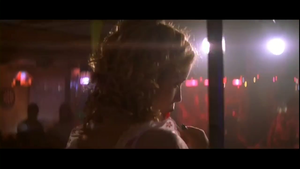 christina applegate kiss of fogo 2