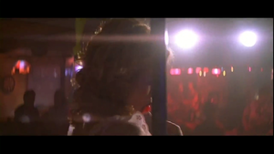 christina applegate kiss of fogo 3