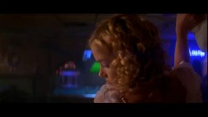 christina applegate kiss of fogo 33