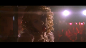 christina applegate kiss of fogo 6