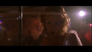 christina applegate kiss of fogo 9