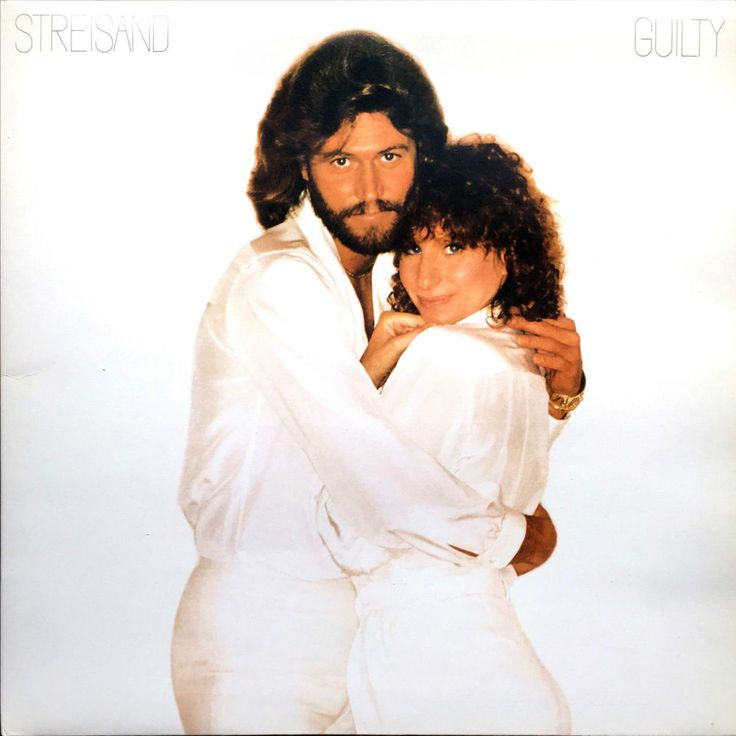 Barbra Streisand Images 1980 Release Guity Hd Wallpaper And