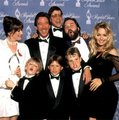 Cast Of Home Improvement  - the-90s photo