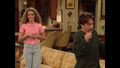 keri russell married with children - married-with-children photo