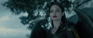 maleficent disneyscreencaps.com 1103