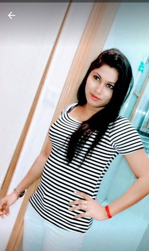 me @ {sonu:-9990217528} Escorts Service in Indirapuram, Hot Call Girls in Indirapuram Ghaziaba