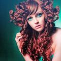 pkk 227  Kopiowanie  - girls fan art