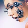 pkk 260  Kopiowanie  - girls fan art