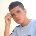 rida sidi ben ali - rida_si photo