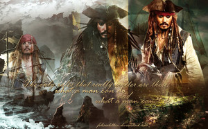 rules by jack sparrow by felisialettise d8ntyf6