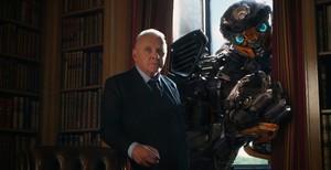 Transformers: The Last Knight (2017) - Stills