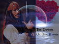 the captain of our hearts by jdluvasqee d34p493 - johnny-depp photo