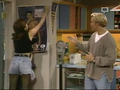 tiffani amber thiessen saved by the bell the college years - tiffani-amber-thiessen photo