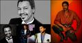 Richard Dimples Fields - celebrities-who-died-young fan art