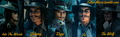 tumblr nig40xD5dk1r4jzd7o1 500h - johnny-depps-movie-characters photo
