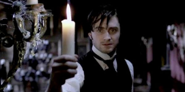 woman in black theatre review guardian 32