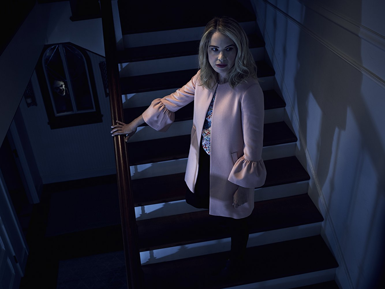 'American Horror Story: Cult' Character Promotional Photo