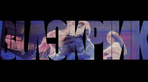 ♥ BLACKP1NKINYOURAREA ♥