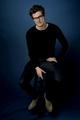   Daniel Sharman   - daniel-sharman fan art
