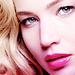 Jennifer Lawrence - jennifer-lawrence icon