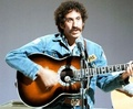 Jim Croce - celebrities-who-died-young photo