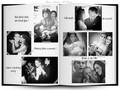 LPF 6th Anniversary Gifts for Celine! - leyton-family-3 fan art