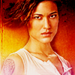 Leah  - twilight-series icon