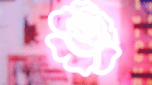 ♥ Roseanne Park ♥ - Black Pink Fan Art (40637484) - Fanpop