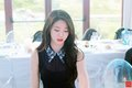 [STARCAST] Monthly Seolhyun (France version) - aoa-ace-of-angles photo