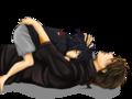 *Sasuke / Itachi : Loving Brothers* - uchiha-sasuke photo
