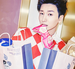 Super Junior Icons - super-junior icon