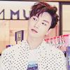 Super Junior foto called Super Junior icone