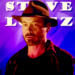 The Soloist - robert-downey-jr icon