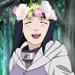 ^o^Hinata1<3 - naruto icon
