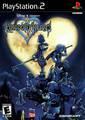 00s game kingdom hearts