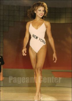 1983 Miss America Pageant