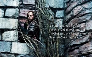 100 Game of Thrones Wide Screen वॉलपेपर्स Set 2 91