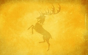 100 Game of Thrones Wide Screen वॉलपेपर्स Set 2 92
