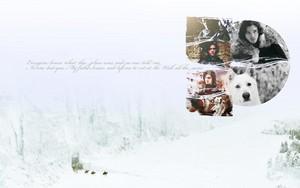 100 Game of Thrones Wide Screen वॉलपेपर्स Set 2 94