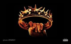 100 Game of Thrones Wide Screen वॉलपेपर्स Set 2 96