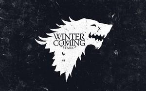 100 Game of Thrones Wide Screen वॉलपेपर्स Set 2 97