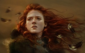 100 Game of Thrones Wide Screen वॉलपेपर्स Set 2 99