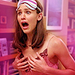 13 Going on 30 - jennifer-garner icon