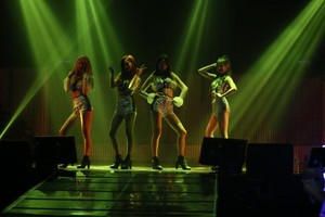 170729 2017 9MUSES concert 'RE:MINE'
