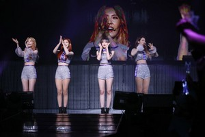 170729 2017 9MUSES concerto 'RE:MINE'