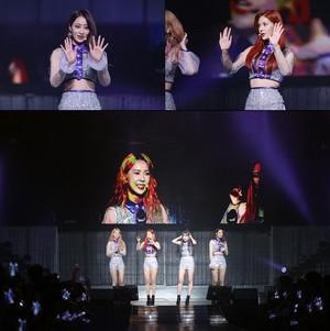 170729 2017 9MUSES konser 'RE:MINE'