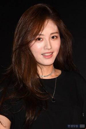 170803 Kim Jaekyung @ JORDAN Hongdae Opening Event