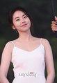 170810 Sohee @ '2017 Jecheon International Music  - wonder-girls photo