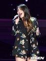 170907 Ailee @ Seoul International Drama Awards 2017 - ailee-korean-singer photo