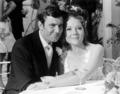 1969 Film, On Her Majesty's Secret Service  - james-bond photo